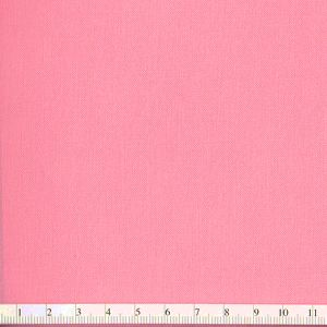 *moda* Bella Solid 30's collection light pink
