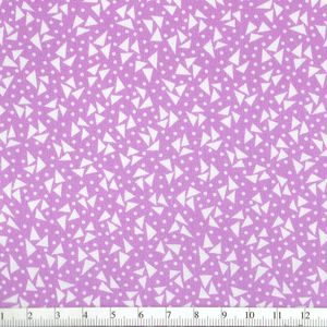 【10%OFF】*Windham Fabrics* Story Book Vacation Play Kids blue